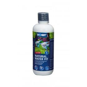 Conditionneur d'eau Hobby Natural Water Fit