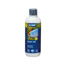 Clarificateur d'eau Hobby Easy Fit