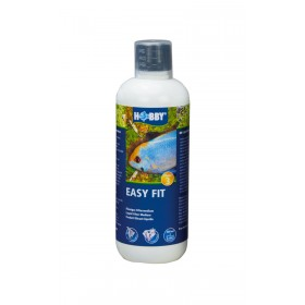 Clarificateur d'eau Hobby Easy Fit -Hobby-51148