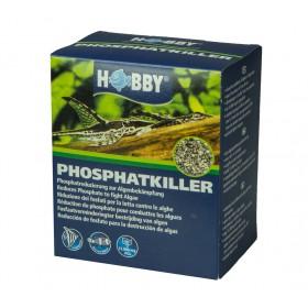 Traitement de l'eau Hobby Phosphat-Killer