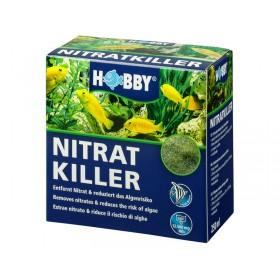 Anti-nitrate Hobby Nitrat-Killer
