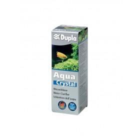 Clarificateur d'eau Dupla Aqua Crystal