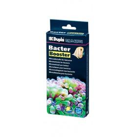 Bactéries DuplaMarin Bacter Booster-DuplaMarin-81305