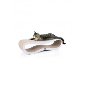 Griffoir Orbit-Canadian Cat-C10106