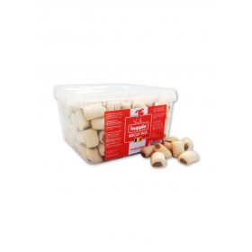 Hupple Box Marrow Bones-Hupple-00612
