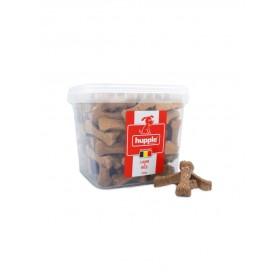 Hupple Box Agneau Riz-Hupple-00661