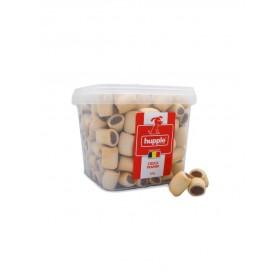 Hupple Box Crock Trainer-Hupple-00663