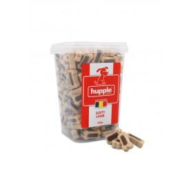 Hupple Softy Agneau-Hupple-00685