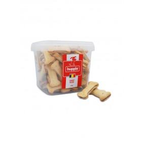 Hupple Sweet Bone-Hupple-00695