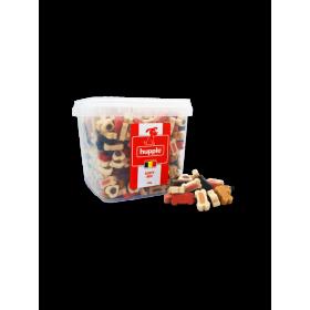 Hupple Softy Mix-Hupple-00639