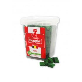 Hupple Cat Play-Hupple-00832