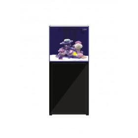 L'Aquarium 250 Noir Aquarium System