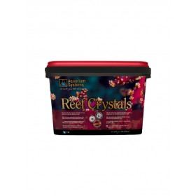 Sel Reef Crystals Aquarium Systems-Aquarium Systems-210382