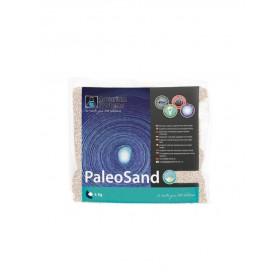 PaleoSand Aquarium System
