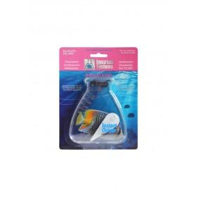 Densimètre Sea Test TK505 Aquarium Systems-Aquarium Systems-210340
