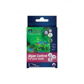Unidose Programme Algae Control Aquarium System