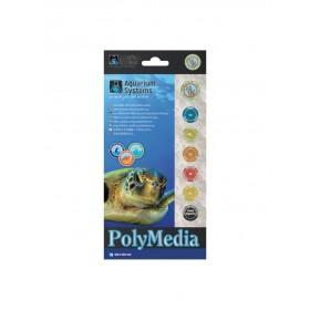 Poly Média Standard Aquarium Systems-Aquarium Systems-217042