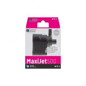 MaxiJet 500 Aquarium Systems-Aquarium Systems-210595