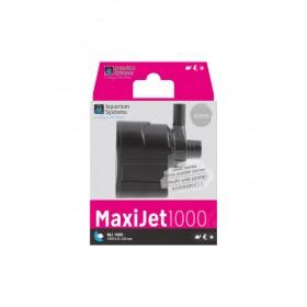 MaxiJet 1000 Aquarium System