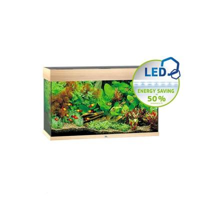 Juwel Aquarium Juwel Rio 125 LED 801350