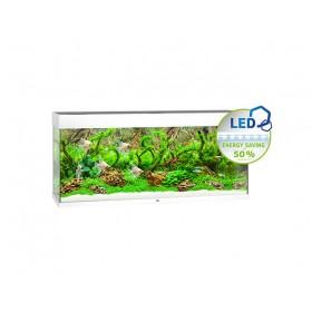 Aquarium Juwel Rio 240 LED