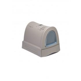 Maison de toilette Zuma-Imac-83491