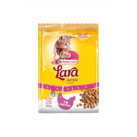 Croquettes Lara Junior-Versele Laga-441065
