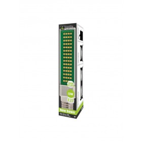 Lampe LED New Dawn E27 Reptile Systems-Reptile Systems-117024