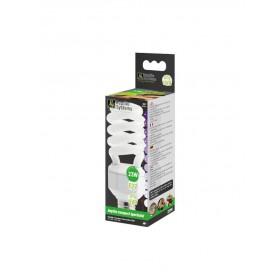 Lampe Compact Specialist 5% UVB E27 Reptile Systems-Reptile Systems-117017
