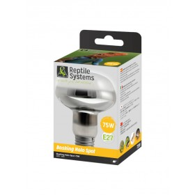Basking Halo Spot E27 Reptile Systems-Reptile Systems-117009