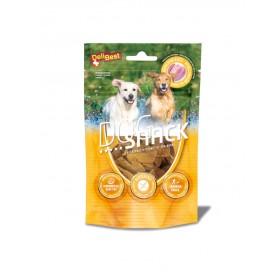 Dog Snack au poulet Delibest-Delibest-3650050