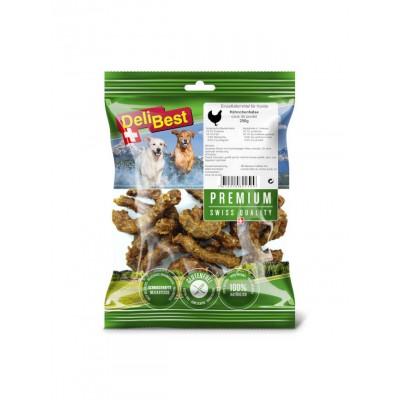 Delibest Premium - Cous de poulet Delibest P0080250