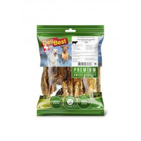 Premium - Poumons de bœuf Delibest
