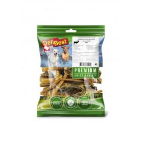 Premium - Mix de cerf gourmet Delibest-Delibest-00000