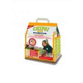 Litière Ultra 10 L Chipsi-Chipsi-00000