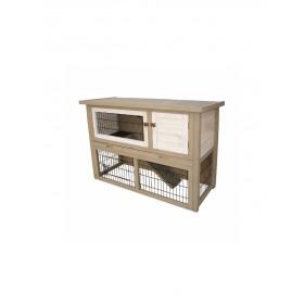 Clapier Cotton Cottage-Kerbl-603/239