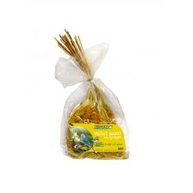 Millet d'Alsace-HP Aquarium-MIJA1