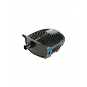 AquaMax Eco Twin Oase-Oase-50708
