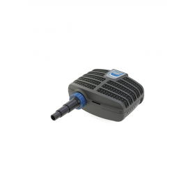 AquaMax Eco Classic Oase-Oase-20225