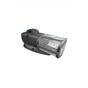 AquaMax Eco Expert Oase-Oase-39916