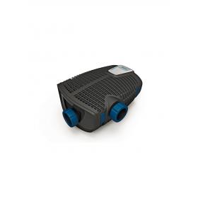 AquaMax Eco Premium Oase-Oase-50734