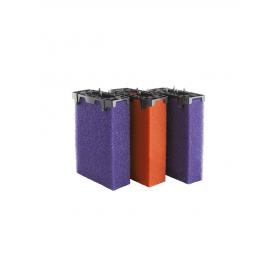 Kit cartouches FiltoMatic 7000 Oase-Oase-50901