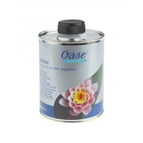 Colle bâche PVC Oase-Oase-36862