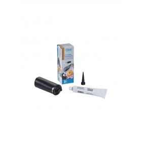 Kit de réparation de bâches PVC Oase