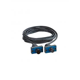 Câble de jonction EGC 5,0 m Oase-Oase-47039