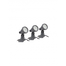 LunAqua 3 LED Set 3 Oase