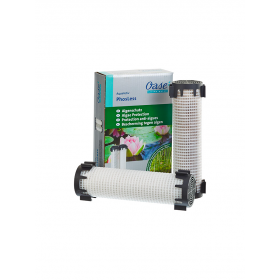 AquaActiv PhosLess Produit anti-algues Oase