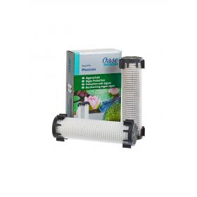 AquaActiv PhosLess Produit anti-algues Oase-Oase-36981