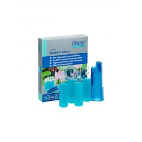 AquaActiv BioKick Premium Oase