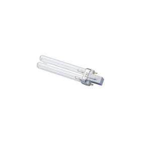 Lampe de rechange UVC Oase